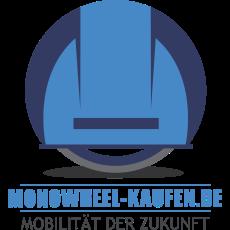 monowheel-kaufen.de