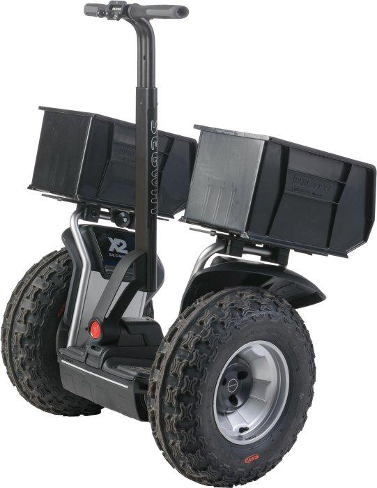 one wheel kaufen amazon