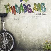 Die Einradgang: Einradfahren - das ist für die zehnjährige Lini und ihre beste Freundin Rike das Größte. Gemeinsam meistern sie alles. Sie gründen ... mit Rouven, dem Boss der Pauli-Piraten